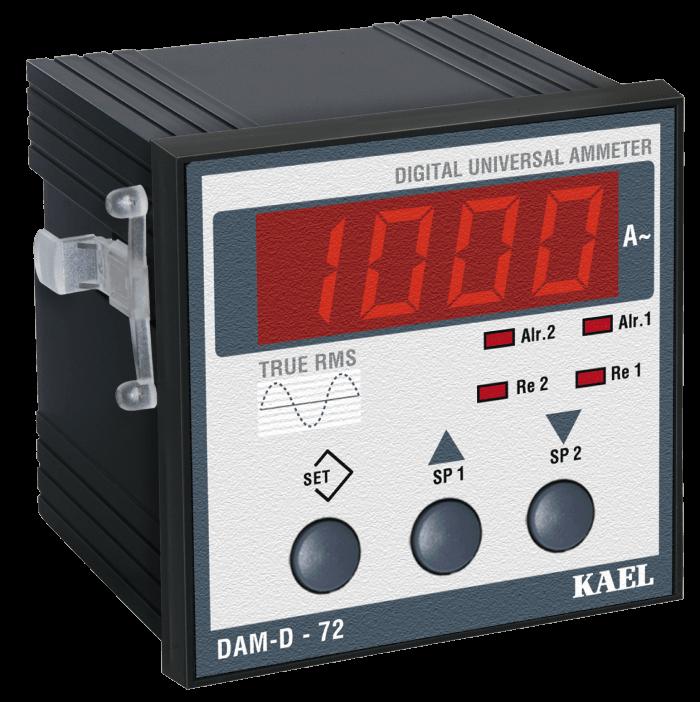 DAM-D-72
