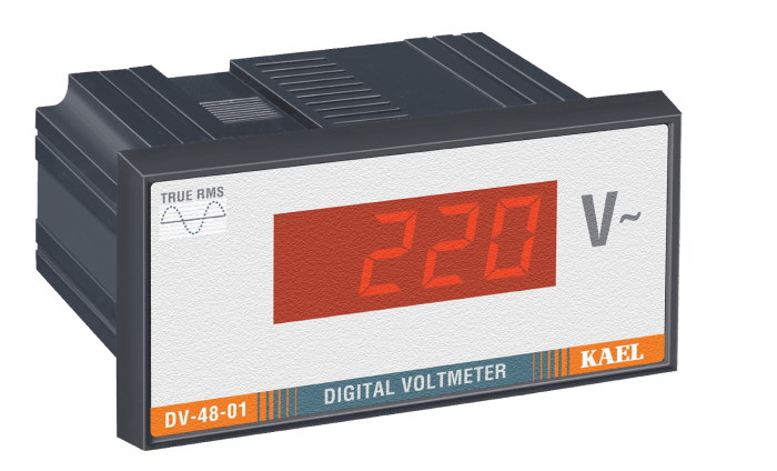 DV-48-01
