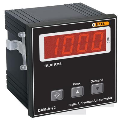 DAM-A-72
