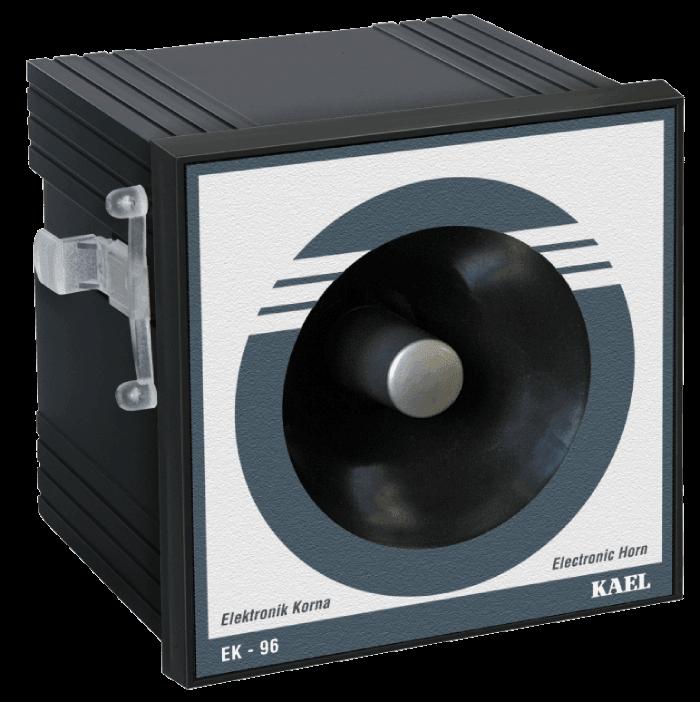 EK96 / Elektronik Korna