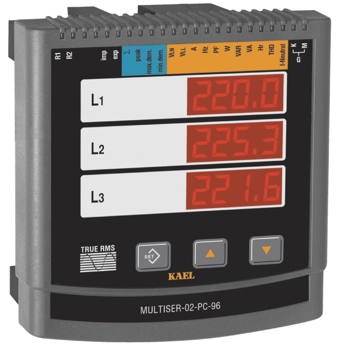 MULTISER-02-PC-96