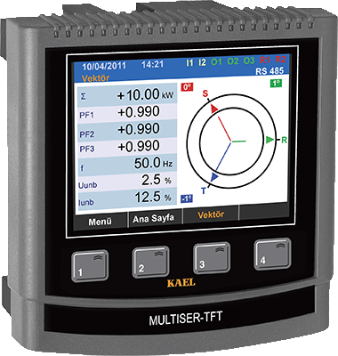MULTISER-53-PC-TFT