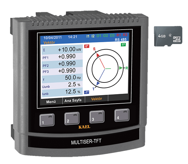 MULTISER-05-PC-TFT